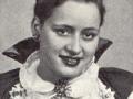 03 Marie