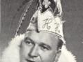 07 Hans-Heinrich