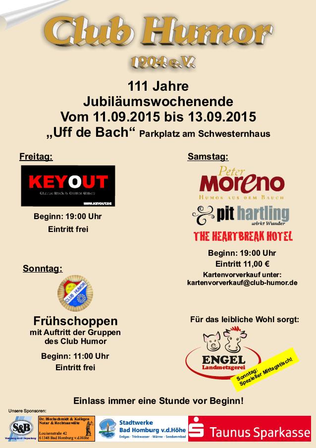 Jubi-125-2015