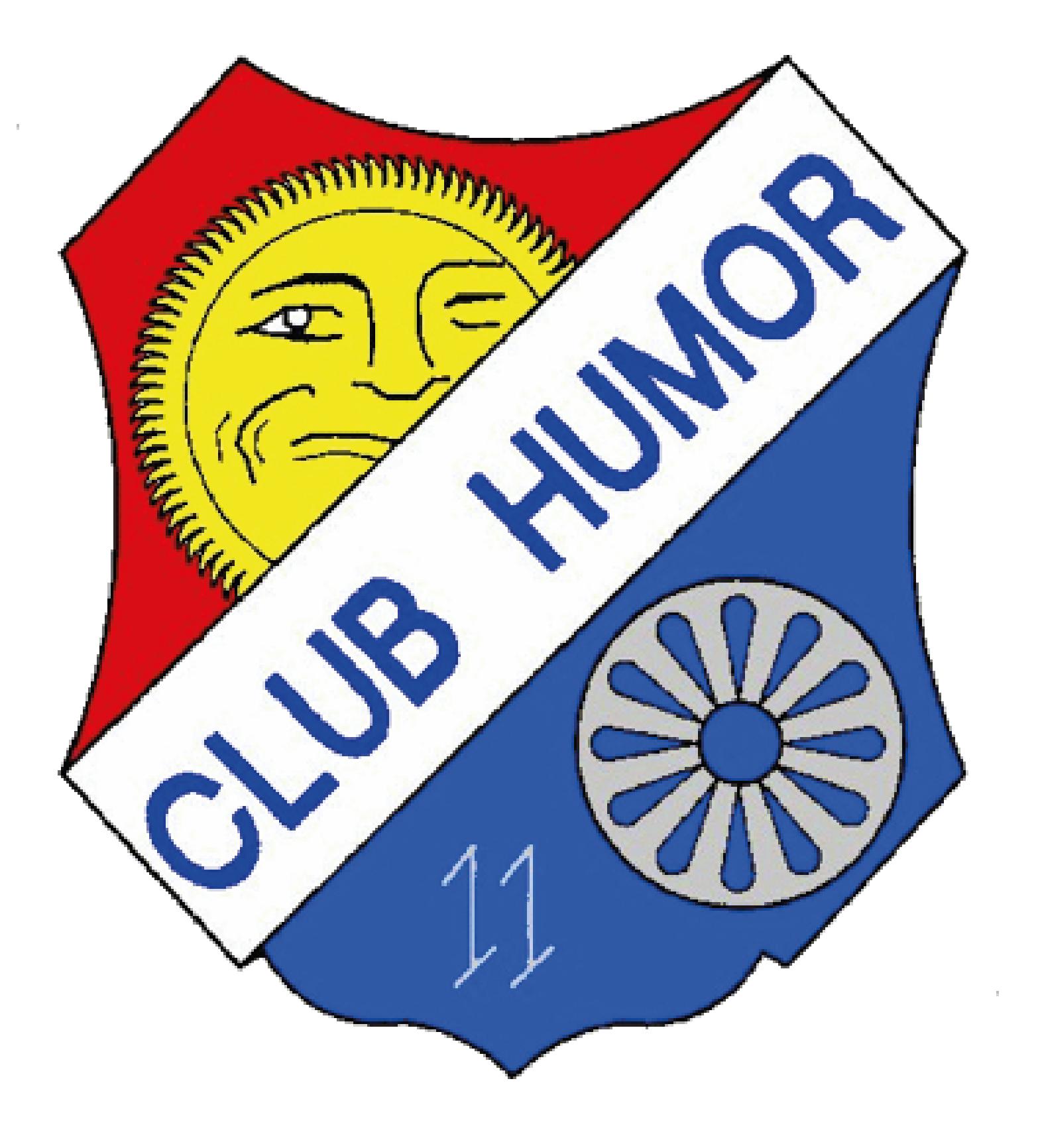 CH Wappen