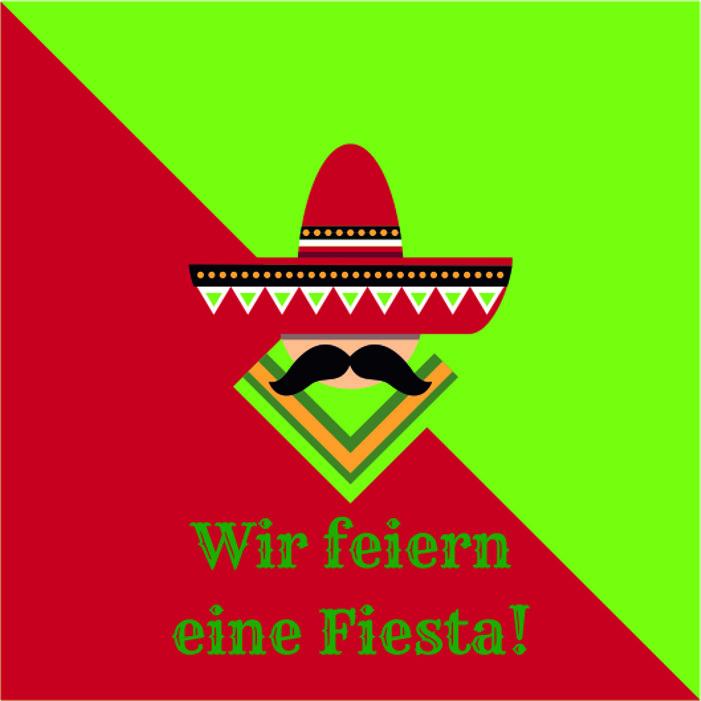 Mexikaner 3